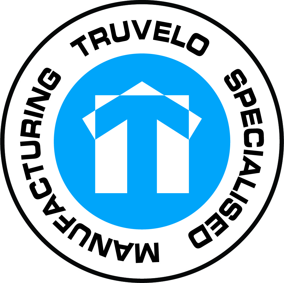 Truvelo Specialised Manufacturing (003)